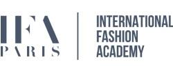IFA Paris