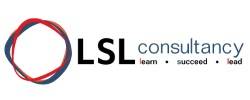 LSL Consultancy