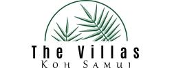 The Villas Koh Samui